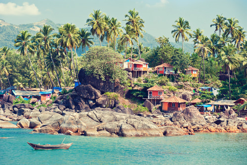 Spectacular-and-Affordable-Destinations-for-Student-Holidays