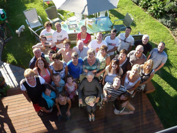 Take-the-Grandparents-5-Ideas-for-MultiGenerational-Vacations