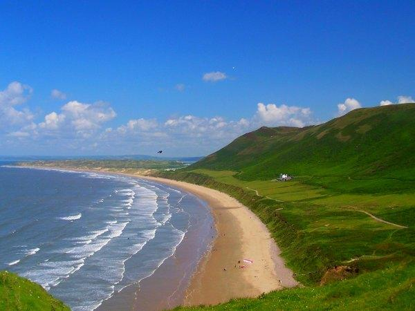 rhossili-bay-beach-wales